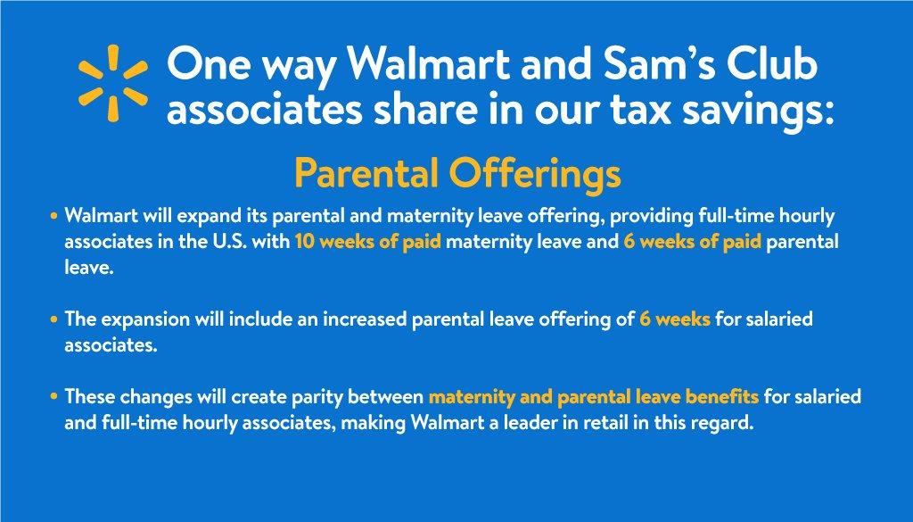 72351485e7599 Walmart Inc. on Twitter: