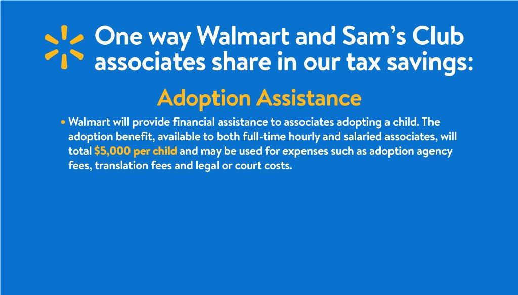 1b2922e5ab597 Walmart Inc. on Twitter: