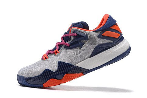 df7d673caaa5 adidas basketball shoes low hashtag on Twitter