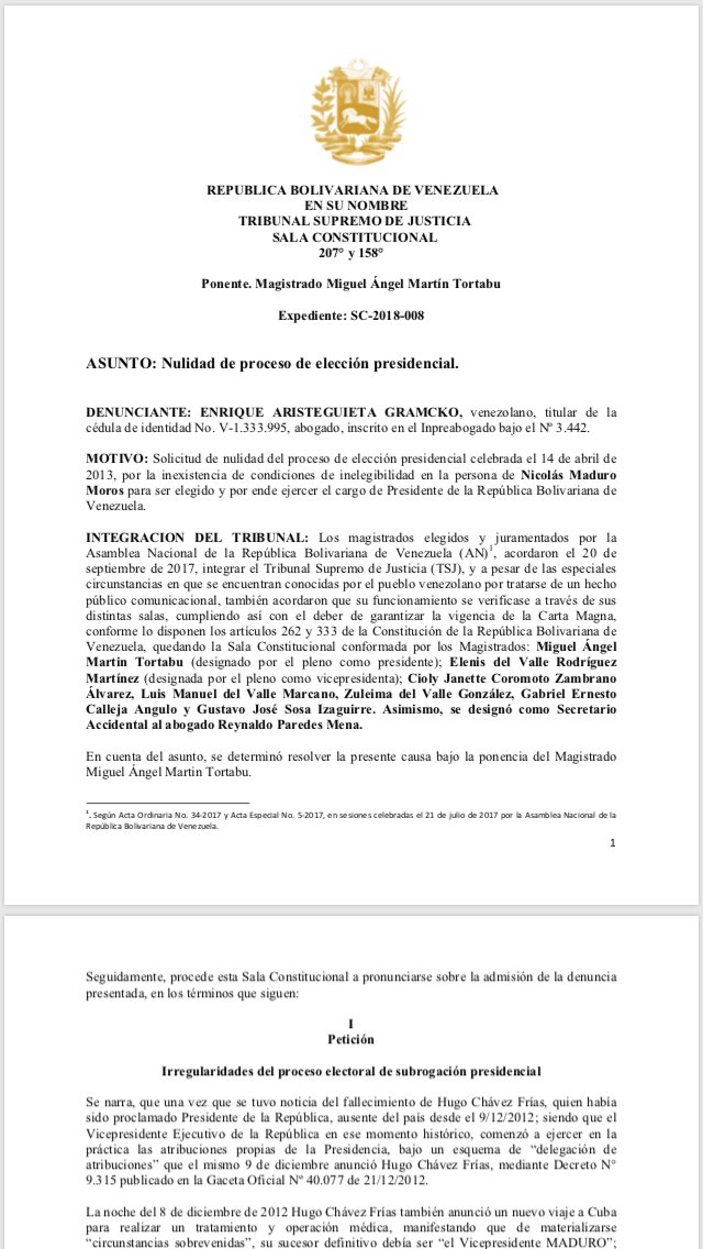 Dorable Acta De Nacimiento Sc Festooning - Cómo conseguir mi ...