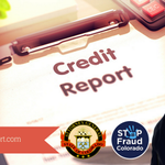 A4 Checking your #CreditReport regularly can help you spot fraudulent activity and #IdentityTheft. Get it for free at https://t.co/kpaN1P8Y2t #MilChat