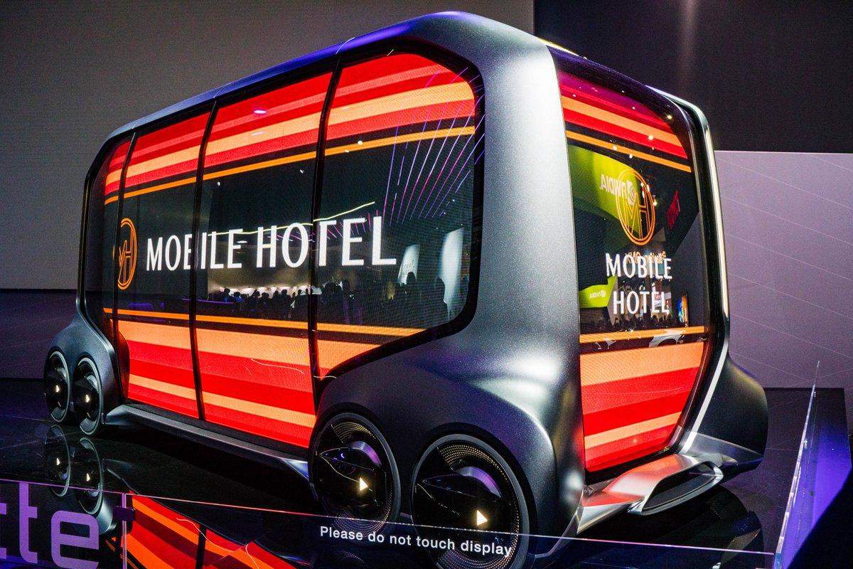 e palette hotel ile ilgili görsel sonucu