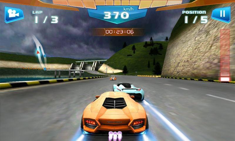 Бесплатная онлайн игры гонки 3d играть 3d новые флеш игры для девочек онлайн