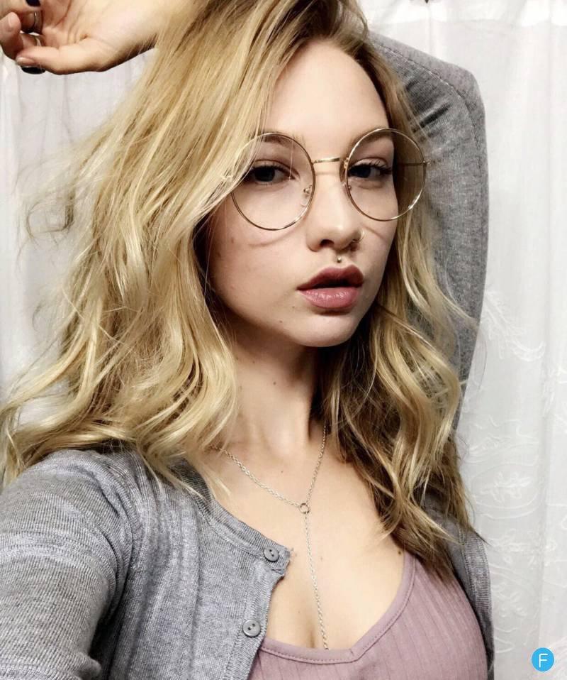 Lilyivy LilyIvy's Profile