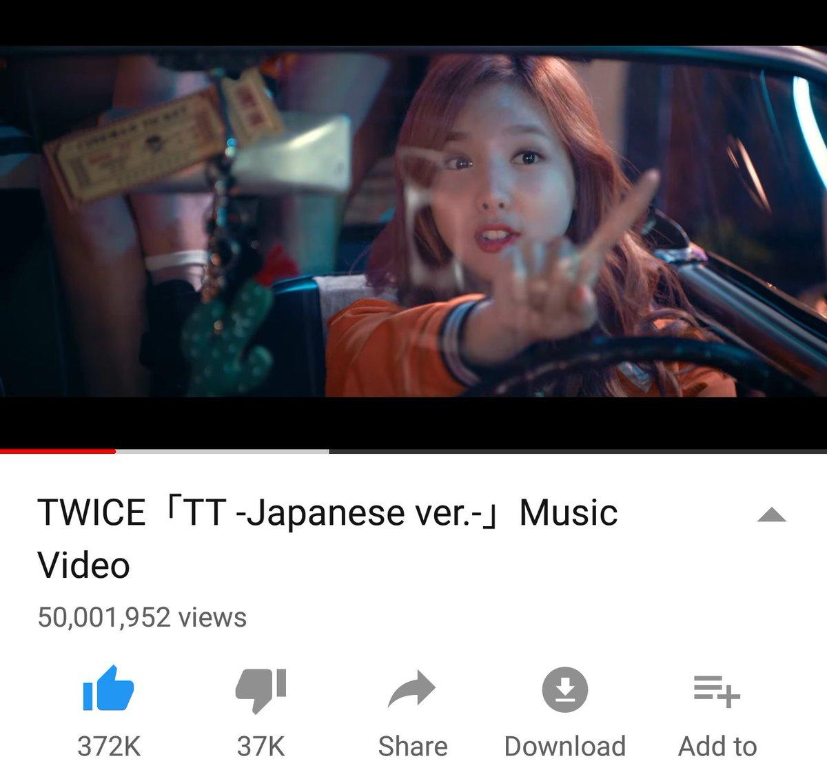 "Twice >> Album Japonés ""BDZ"" - Página 2 DTS_xSzV4AA_EtD"