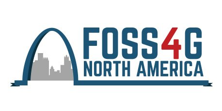 FOSS4G North America on Twitter: