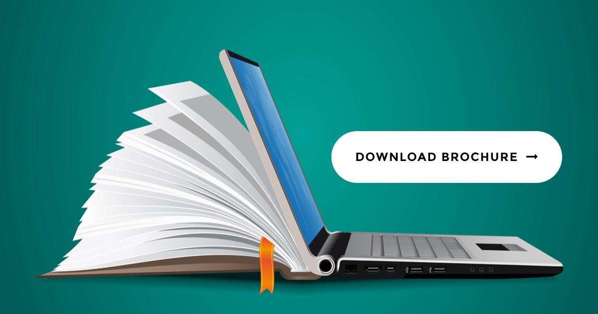 download Электромеханика