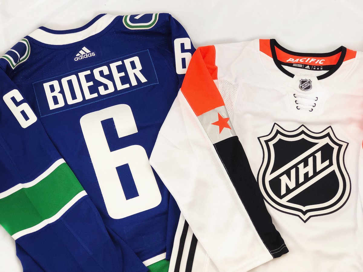 check out 90488 3eb5a Canucks Team Store on Twitter: