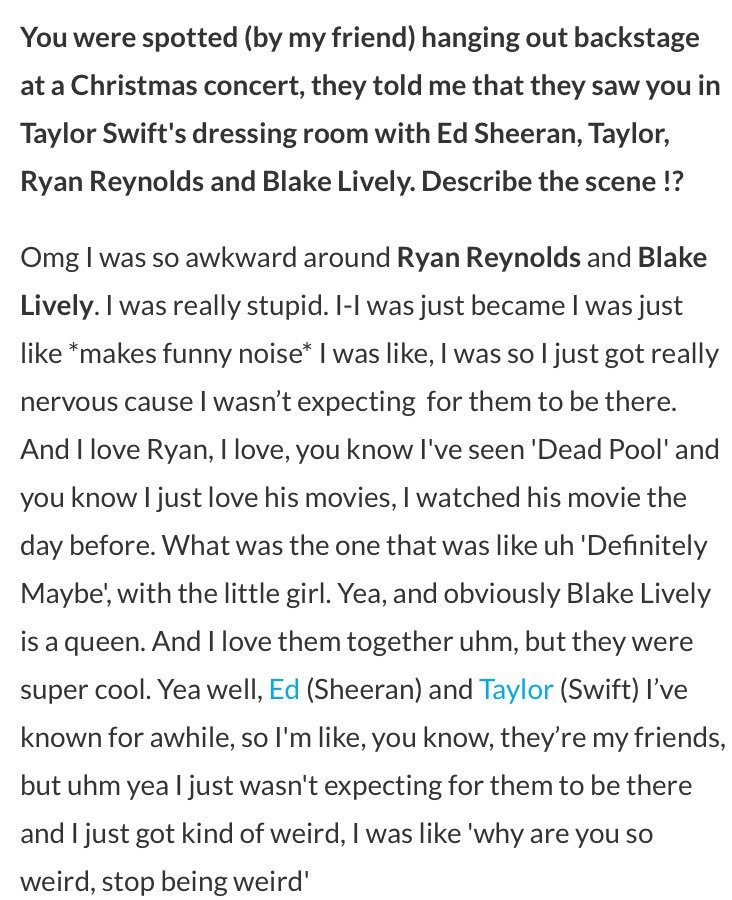 blake and swift essay Poetry analysis between taylor swift and william blake a custom essay sample on poetry analysis between taylor swift and william blake.