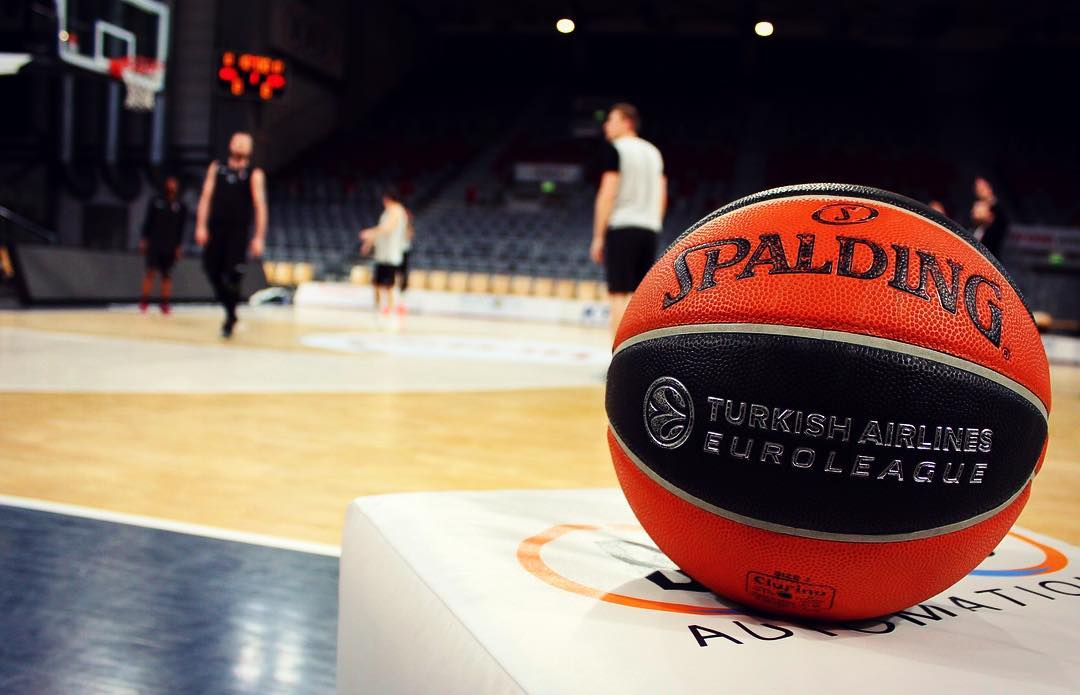 Sovsport.ru's photo on CSKA