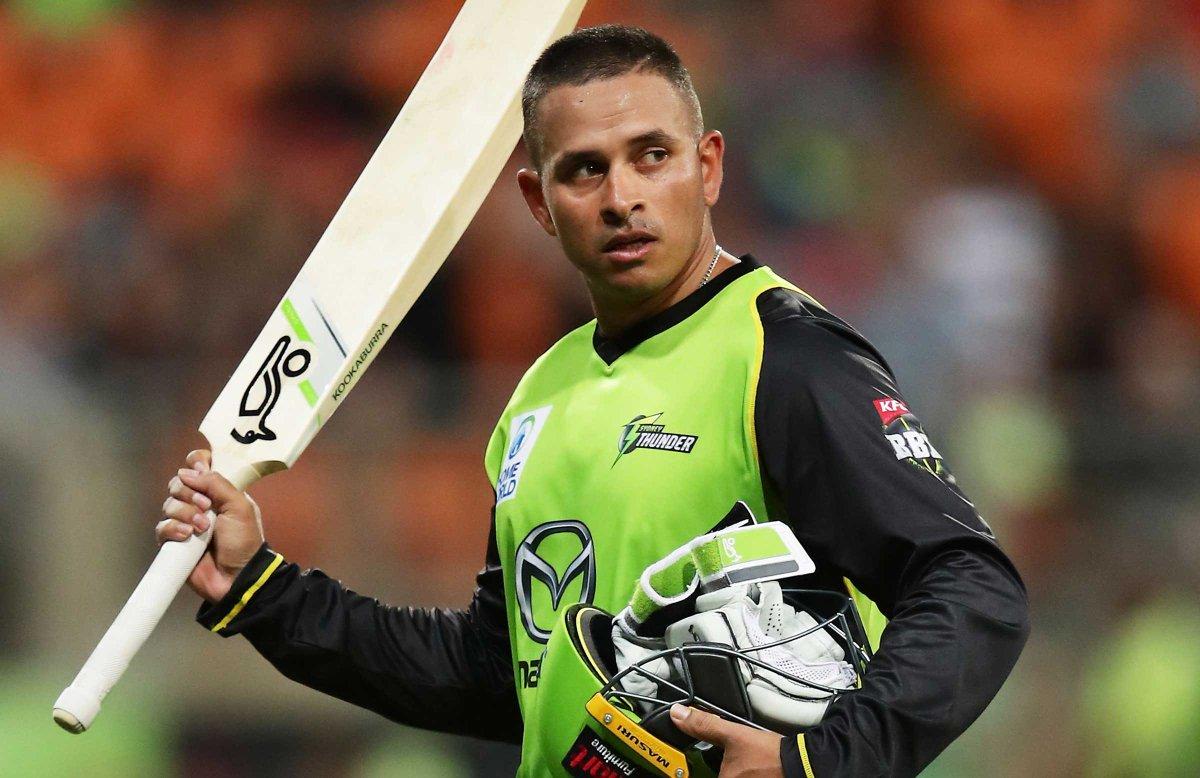 http www cricket com au news usman kahwaja bbl07 five fifites form sydney thunder perth scorchers highlights 2018 01 12 bbl07pic twitter com