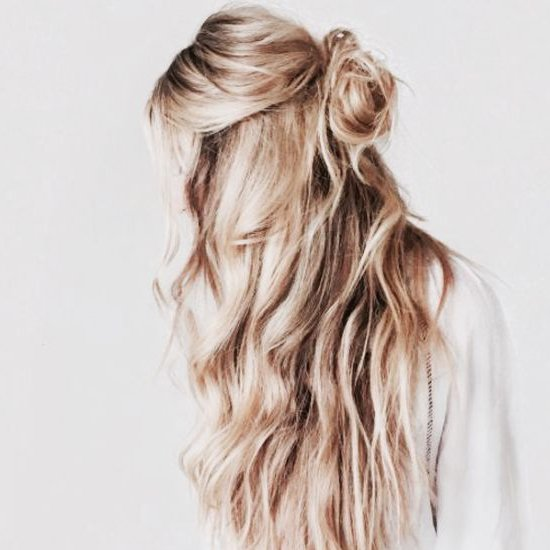 Lush hair extensions lhextensions twitter 0 replies 0 retweets 0 likes pmusecretfo Choice Image