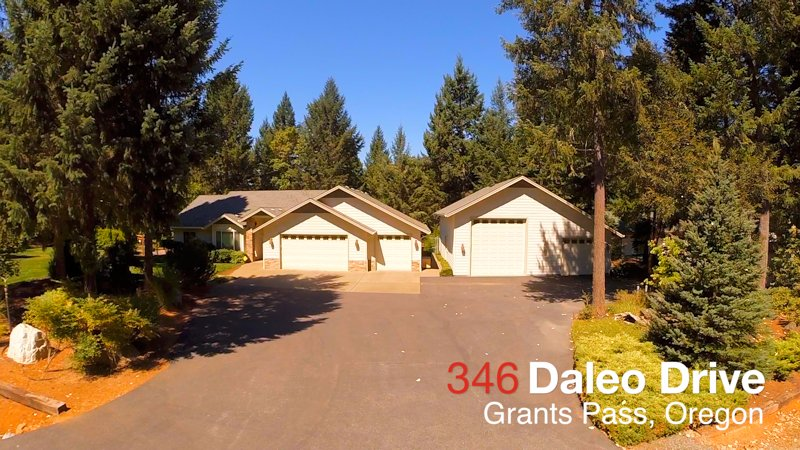 Watch this #realestate #video #tour of a beautiful #home in the #hills of #grantspass #oregon   https://t.co/DFcdRTgxA9