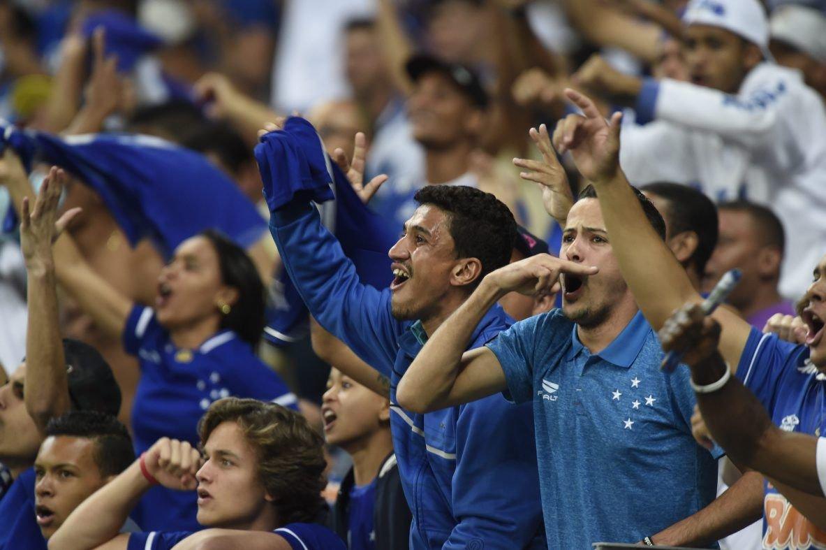 Torcida do Cruzeiro fica na bronca com ESPN; Entenda o motivo https://t.co/OQtFlyMflg