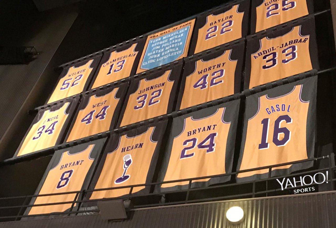 【影片】雨一直下!剛過完20歲生日,斯台普斯中心就受損,快艇球館建設要抓緊了!-Haters-黑特籃球NBA新聞影音圖片分享社區