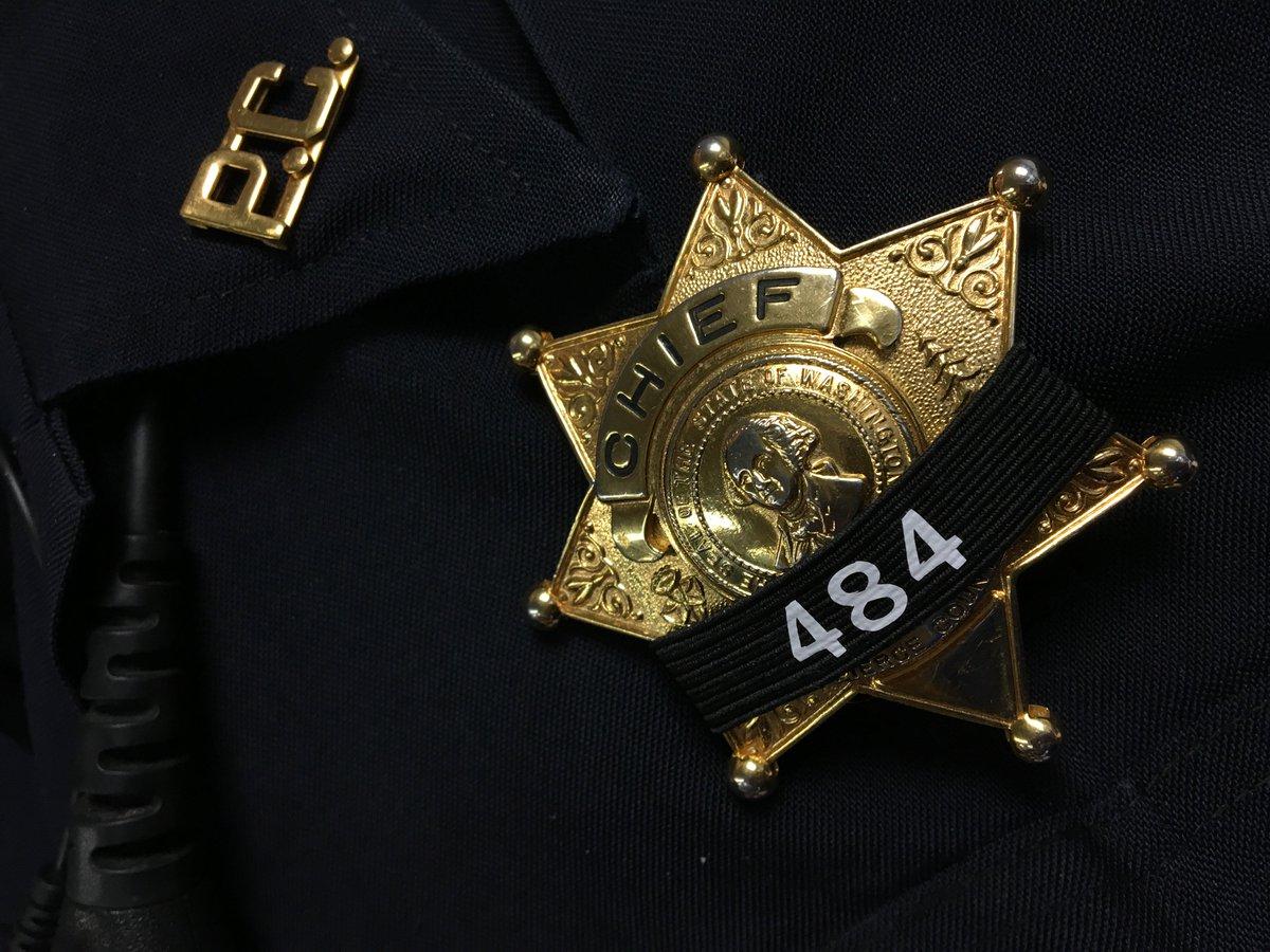 Pierce Co Sheriff on Twitter:
