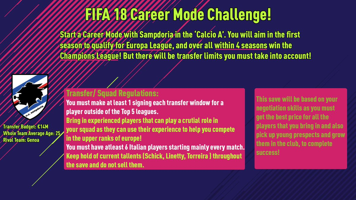 how to become captain in fifa 17 career mode