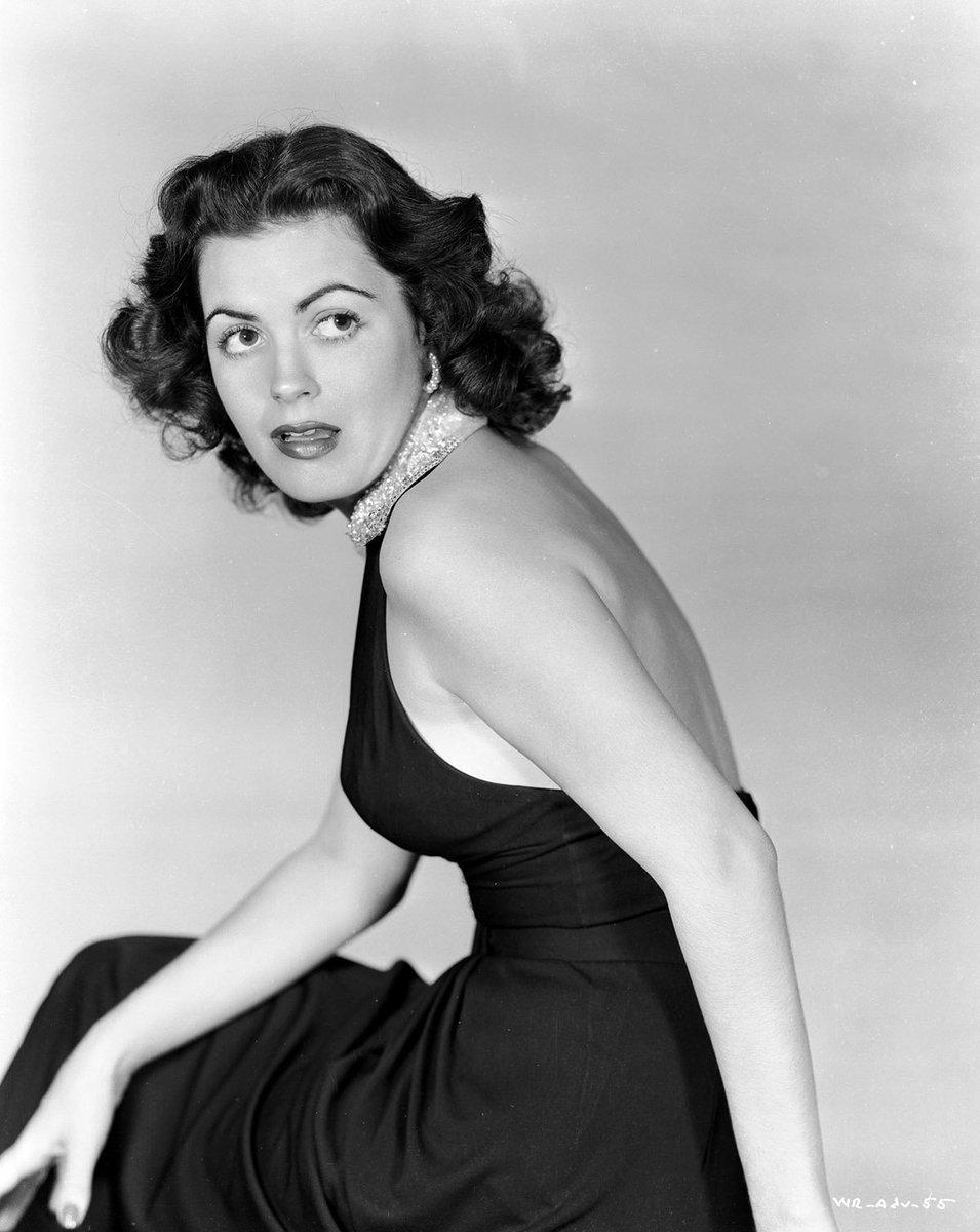 Dorothy Gordon (British actress) Dorothy Gordon (British actress) new picture