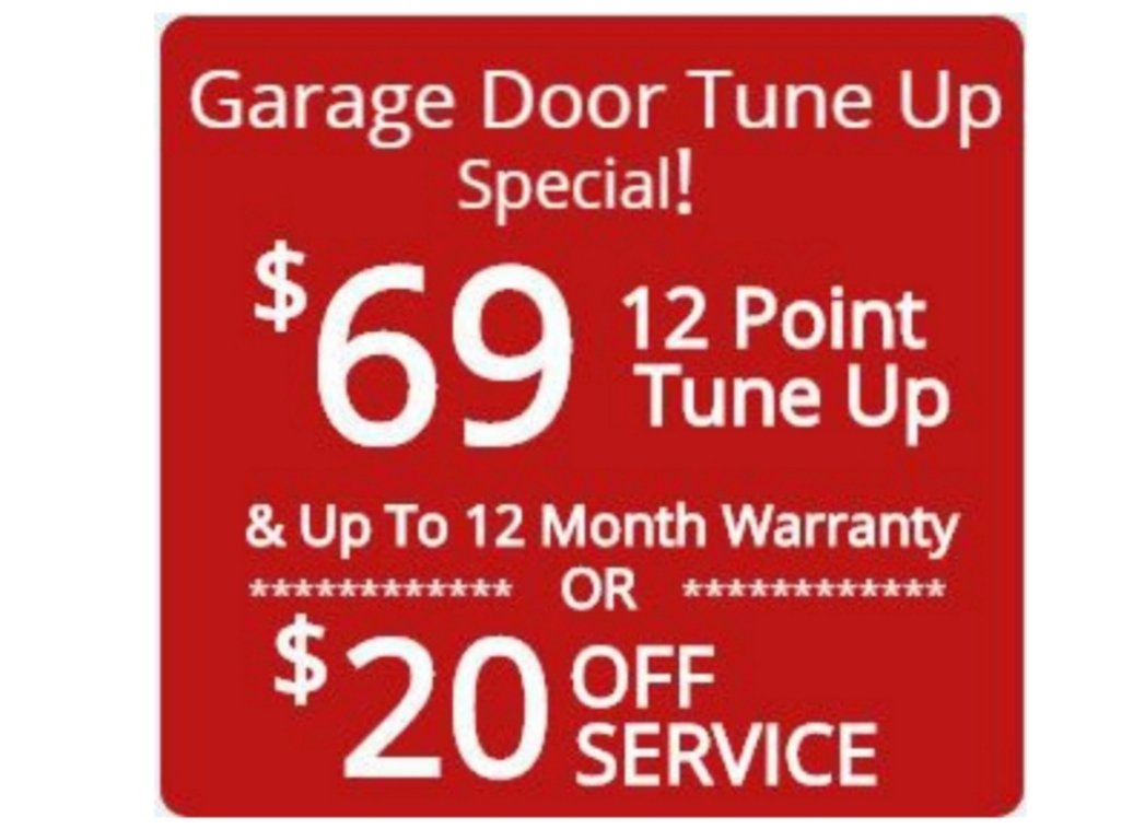 gallery garage tune superior photo doors snellville repair img door up