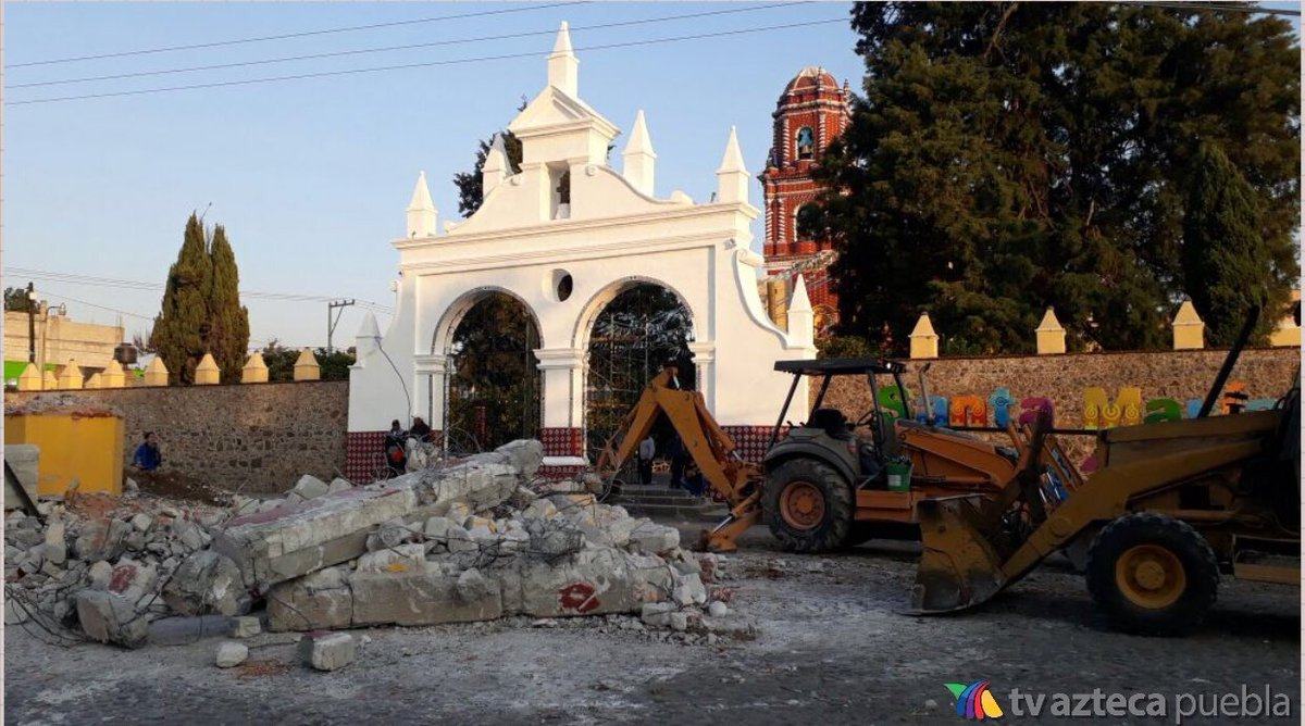Tlatoani_cuauhtemoc On Twitter Me Encuentro Impactado Me Entero  # Ad Hoc Muebles Puebla