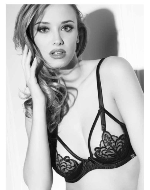 2ddfd3373 Aricie Lingerie on Twitter