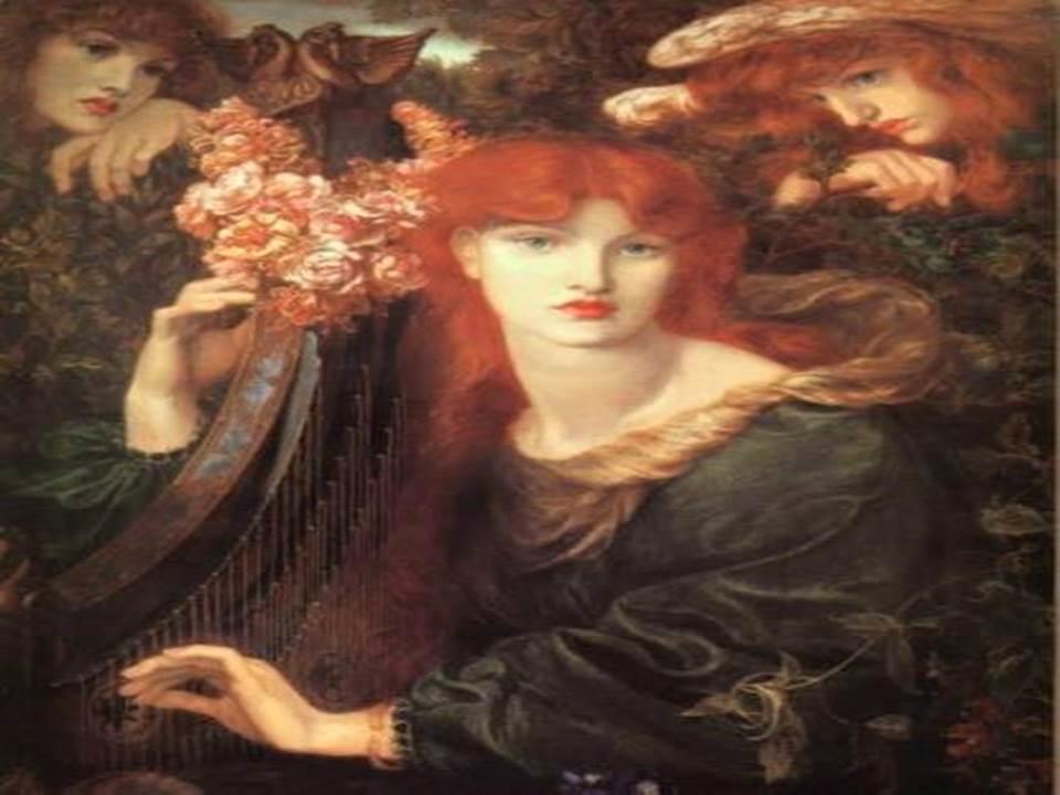 6f87d836b Ella también era la diosa de los niños