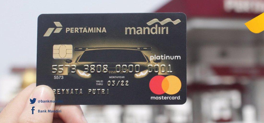 Bank Mandiri u062fu0631 u062au0648u06ccu06ccu062au0631 Selamat Sore Pak Bu Untuk Pengajuan Aplikasi Kartu Kredit Bisa Datang Langsung Ke Cabang Terdekat Isi Aplikasi Cont