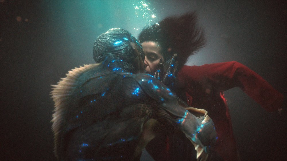 #TheShapeofWater wins best film at the #CriticsChoice awards https://t.co/OX2JH2nfe2