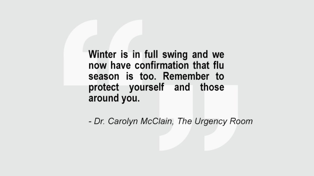 The Urgency Room (@TheUrgencyRoom) | Twitter