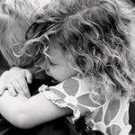 Happy #NationalHuggingDay Everyone loves a hug 💚