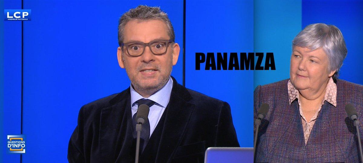 La honte : une ministre accepte d'accorder une interview à l'agresseur sexuel présumé Frédéric Haziza