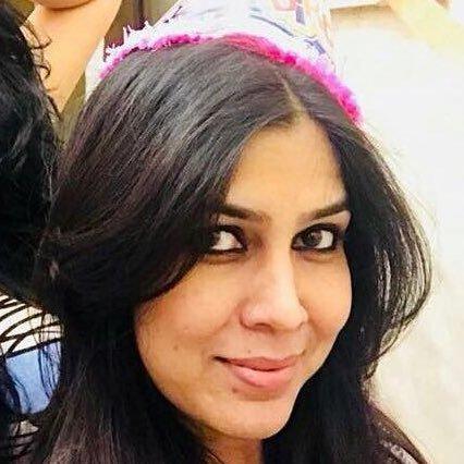 45 was never soo glamorous!   Happy Birthday Sakshi Tanwar