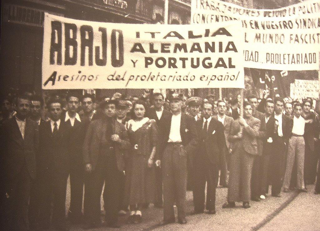 #18dicembre #quirinale #mattarella #livorno #vaffanculonogarin #sapevatelo #beppegrillo #italia5stelle https://t.co/SxpWTSp3T2
