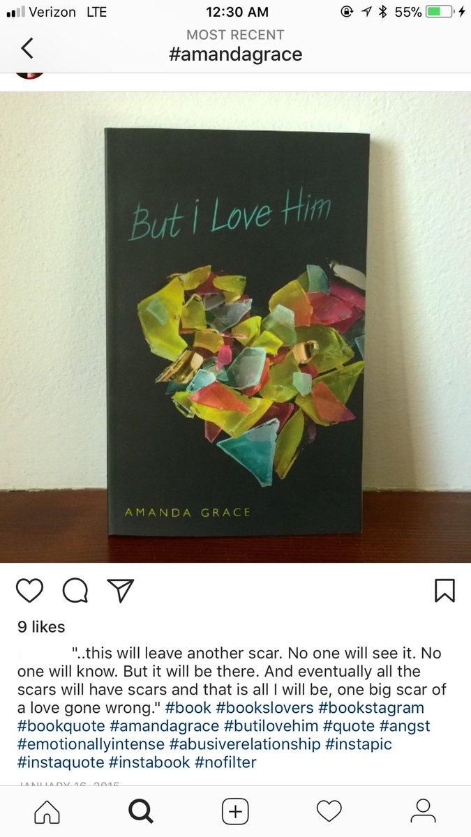 Prophetess Amanda Grace