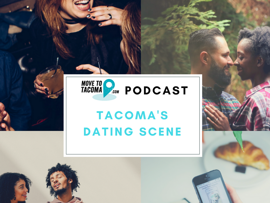 dating-stories-podcast-black-girls-juicy-booty