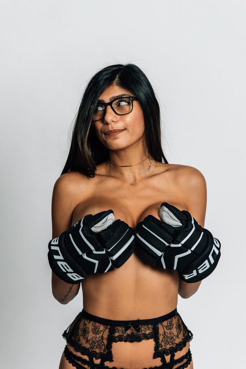 Car Talk Podcast >> Mia khalifa joins our sports podcast, , to talk the next round of nfl playoffs, gruden's deal ...