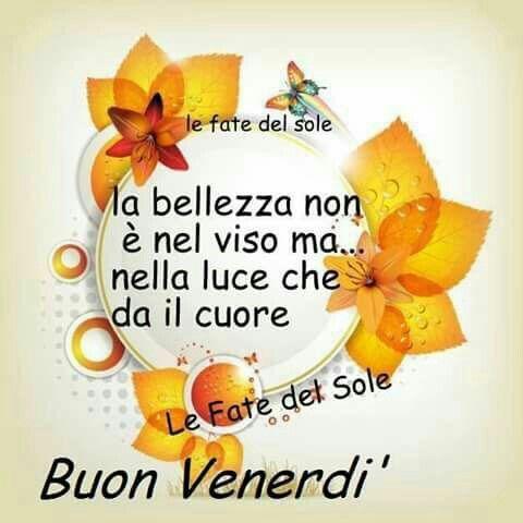 Paolettapaly on twitter buongiorno carmen buongiorno a for Immagini divertenti buongiorno venerdi