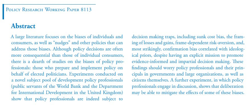 mission explicit policy essay Explicit (others able to mission, goals, objectives z forms of benefits/services z social problem and policy analysis are only parts of policy practice.