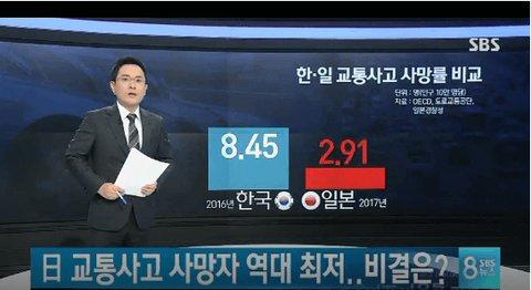 みずき 死亡 韓国