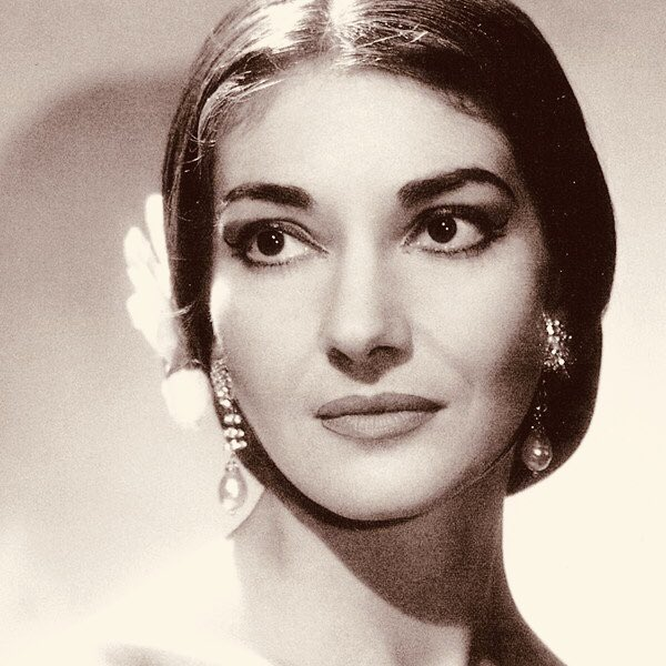 Maria #CALLAS sings #VERDI, &quot;AVE MARIA&quot; from #Opera &quot;OTELLO&quot; #music #lirica #art #Otello #ClassicalMusic #artlover  https:// youtu.be/Z9nrtFkj6Bo  &nbsp;  <br>http://pic.twitter.com/ScPBJGjuz7