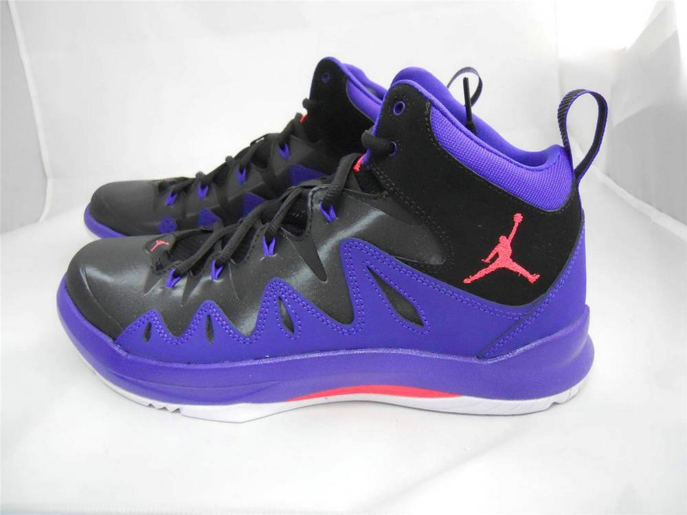 superior quality 08427 1715b ... dark concord white jordan prime mania x shoes  https   www.sporticum.co.uk black-infrared-23-dark-concord-white-jordan -prime-mania-x-shoes-sp-502.html
