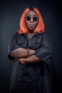 #KubiLive 'Feli Nuna is not a rapper' :...