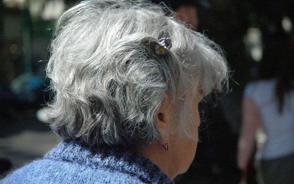 Ansiedade em adultos mais velhos pode ser um indicador para Alzheimer, diz estudo https://t.co/OaW6w3sYvV #G1