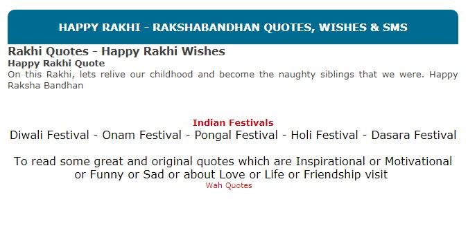 Festival Diwali On Twitter Httpstco0uqyzhsykd Rakhi
