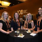 💥 $400 off sale ends today! Save BIG when you secure an All-Access Pass to Intelligent Content Conference in Las Vegas. https://t.co/e0GWtapj1X #intelcontent