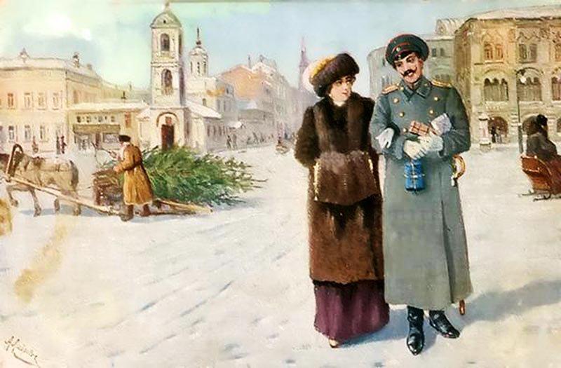 Новогодние открытки 19-20 века в россии, телефон самсунг картинки