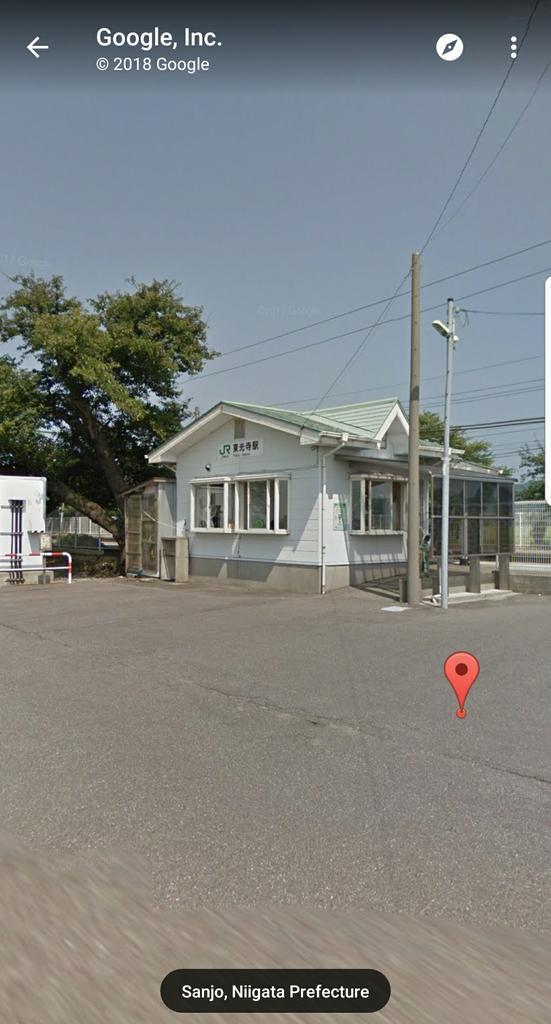@kan_etsuSPrapid なるほどこの駅に400人が (検索すらしなかったのか