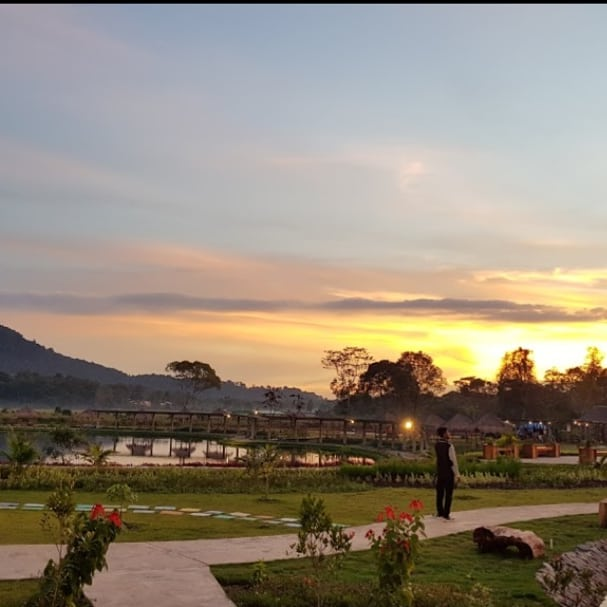 Batam Tour Travel On Twitter Paket Wisata Mancing