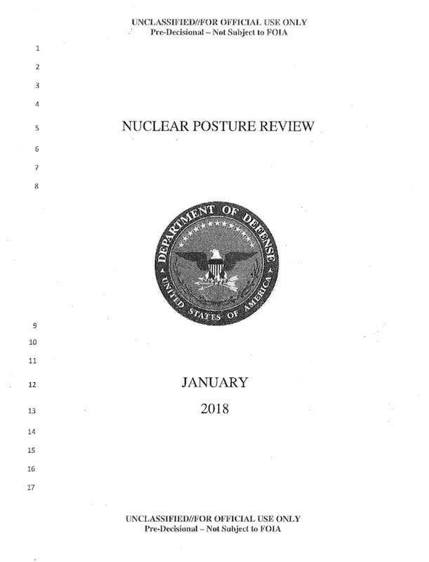 pdf russian energy power and foreign relations implications for