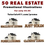 IT Tip No. 27 50 Real Estate Promotional Graphics for $9.99Perfect for blog posts, social media, and web design.https://t.co/Tp15O7814f#realestate #content #contentmarketing #homes #homesforsale #realestateagent #RealEstateNews #realestateinvesting #homestaging
